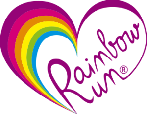 rainbow_run_logo